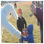 Annual Easter Egg Hunt sponsored by Greater Middleton Parks and Recreation District